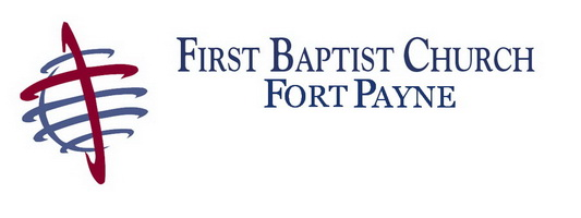 First Baptist Church Fort Payne